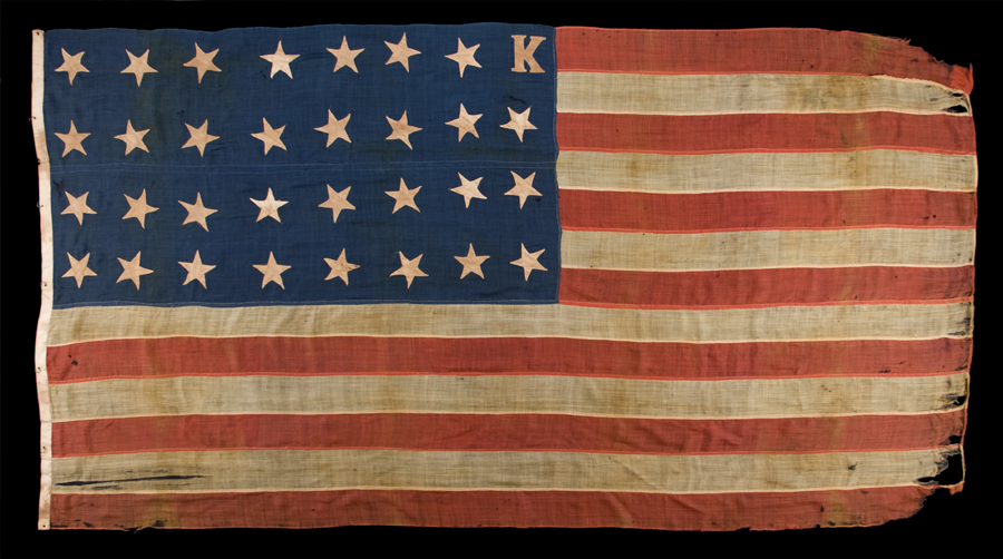 dick teresis star spangled stupidity flag etiquette You might be surprised to learn that prior to flag day in 1923, there were no official guidelines on how to display our star-spangled banners it was on this day that the national flag code was drafted by representatives of the army and navy under the auspices of the national americanism commission of.